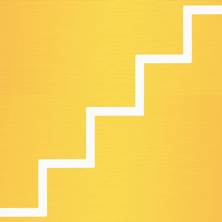 steps-tall
