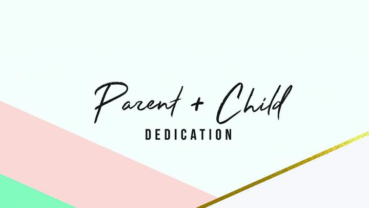 medium_ParentChildDedications