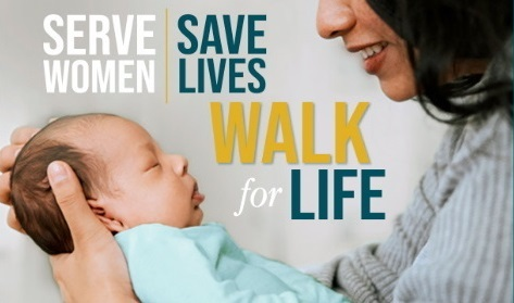 walk-for-life-weekend-2021_jpg-1614611521_large